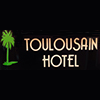 Hôtel Toulousain
