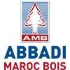 Abbadi Maroc Bois images