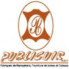 Publicuir