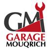 Garage Mouqrich