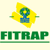 Fitrap