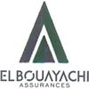 El Bouayachi images