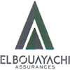 Assurances El Bouayachi