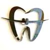 Cabinet Bichra d'Orthodontie