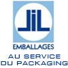 Jil Emballages