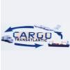 Cargo Transatlantic