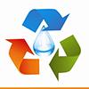 Promotherme Environnement