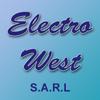 sté Electro West
