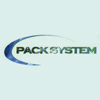 Pack System s.a.r.l.