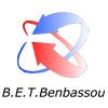 Bureau d'Etudes Technique Ben Bassou