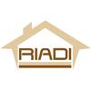 Riadi