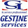 Gestine Services