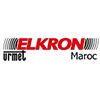 ElKron Maroc