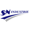 Sn Industrie images