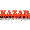 Kazar Maroc