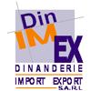 Dinanderie Import Export