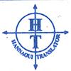 Cabinet Hannaoui de Traduction