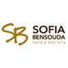 Centre Sofia Bensouda de Kinésithérapie et d'Amincissement