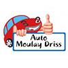 Auto Moulay Idriss