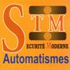 STM - Sté Sécurité Moderne