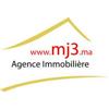 Agence Immobilière Mj3