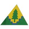 Cascades Plantes