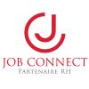 Job Connect (Siège social)