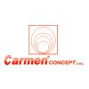 Carmen Concept
