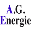 A.g. Energie