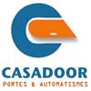 Casadoor