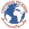 Universal Incendie