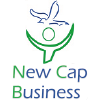 New Cap Business