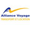 Alliance Voyages