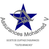 Assurances Mohamed V