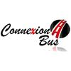 Connexion Bus