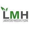 Laboratoire Marocain d'Hygiène