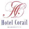 Hôtel Corail