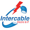 Intercable images