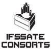 sté Ifssate et Consort