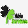 Abio Services