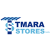 Tmara Stores