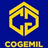 Cogemil