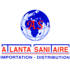 Atlanta Sanitaire