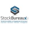 Stock Bureaux (Showroom & siège social)