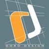 Doro Design