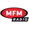 MFM  images