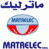 logo Matrelec