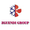 Zguendi Group