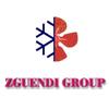 Zguendi Group