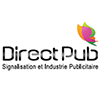 Direct Pub